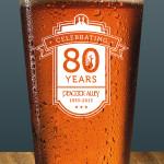 80th-pintglass